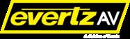 Evertz Logo
