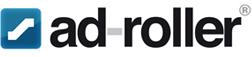 ad-roller logo