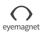 eyemagnet
